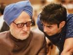 The Accidental Prime Minister Movie Director Vijay Gutte Arrested