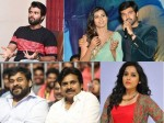 Trending Filmi News About Vijay Deverakonda Chiranjeevi