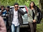 Kamal Haasan S Vishwaroopam2 Movie Postponed