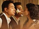Cbfc Directs Kamal Haasan S Vishwaroopam 2 Mute Some Dialogue