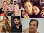Trending Filmi News Sreemukhi Asia Argento Top News