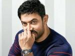 Aamir Khan I Don T Want Be Politician