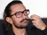 Aamir Khan Dropped From Mahabharata