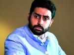 Troll Says Abhishek Bachchan Should Open Vadapav Stall