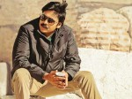 Pawan Kalyan Wants Do Another Movie Before Elections