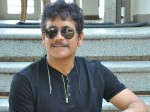 Akkineni Nagarjuna About Devadas Multi Starrers Movie Has Risk