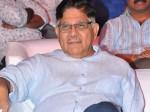 Allu Aravind Planning Movie With Naga Shaurya