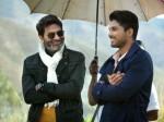 Allu Arjun Next Movie With Trivikram Srinivas