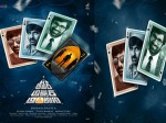 Amar Akbar Anthony Ravi Teja Live With Multiple Personality Disorder