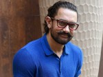 Aamir Khan Helped Dangal Crew Member Allegedly Left Unattended By Doctors