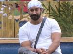 Is Amit Tiwari From Bigg Boss Telug Show