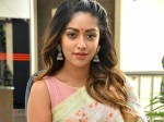 Anu Emmanuel Many Offers Keep Me Away Geeta Govindam Movie