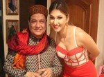 Bigg Boss 12 Anup Jalota Admits Dating Jasleen Matharu