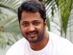 Aryan Rajesh Not Playing Negative Role Rc