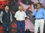 Producer Ashok Vallabaneni Emotional Speech At Nawab Pre Release Event