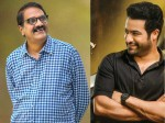 Harikrishna Asked Ashwini Dutt Do Movie With Ntr