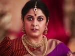 Mrunal Thakur Play The Lead Role As Sivagami