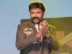 Years Balakrishna Super Hit Movie Bangaru Bullodu