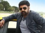 Anil Ravipudi Direct Balayya Soon