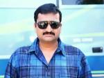 Tollywood Producer Bandla Ganesh Joins Congress Party