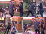 Bigg Boss2 Telugu 100 Day Update Kaushal Tanish Fight