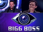 Ex Contestants Criticised Is Bigg Boss Scripted