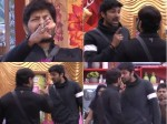 Kaushal Calls Fellow Contestants As Dogs Make Furious