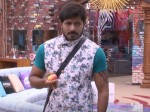 Big Boss 2 Kaushal Gets Emotional Afters Hearing His Child Voice