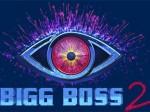 Paruchuri Gopala Krishna About Bigg Boss 2 Telugu Show Tasks