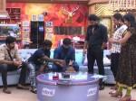 Bigg Boss Telugu 2 Episode 104 Highlights Romantic Setup The House