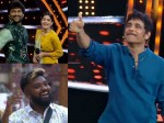 Bigg Boss Telugu 2 107 Update Roll Rida From Bigg Boss
