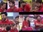 Bigg Boss Telugu 2 108 Day Highlights Kaushal Becomes Comed
