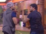 Bigg Boss Telugu 2100 Day Update House Worsen With Kaushal Tanish Fights