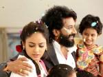 Satya Dev S Bluff Master Is Mirror Real Stories