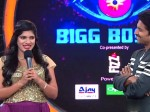 Bigg Boss Telugu 2 Finale After Samrat Deepthi Nallamotu Out From The Show