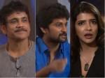 Manchu Lakshmi Interview With Devadas Team