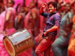 Mani Sharma Strikes With Energetic Ganesh Song