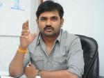 Director Maruthi Dasari About Shailaja Reddy Alludu