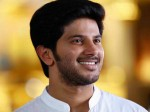 Venkatesh Dulquer Salmaan Joining Hands War Drama