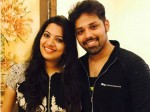 Bigg Boss Telugu 2 Trolling Geetha Madhuri Husband Deeply Upset
