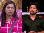 Bigg Boss Telugu 2 Finale Geetha Madhuri From The Show