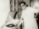 Biopic On Legendary Music Director Ghantasala