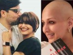 Goldie Behl Slams Sonali Bendre Death Rumours