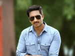 Gopichand S Family Blessed With Baby Boy