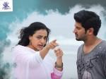 Nitya Menon Dulquer Salman S Janatha Hotel Fourth Teaser Released