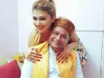 Anup Jalota Bigg Boss 12 Deepak Thakur Shivashish Crush On Jasleen Matharu