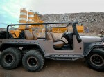 Win Naa Peru Surya Jeep Through Donate Kerala With Nps Jeep Contest