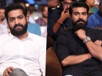 Jr Ntr Movie Ram Charan S Konidela Production