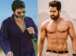 Aravinda Sametha Review Reddy Ikkada Soodu May Increase Ntr Josh