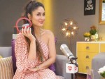 Kareena Kapoor S First Guest On Her Radio Show Is Sunny Leone